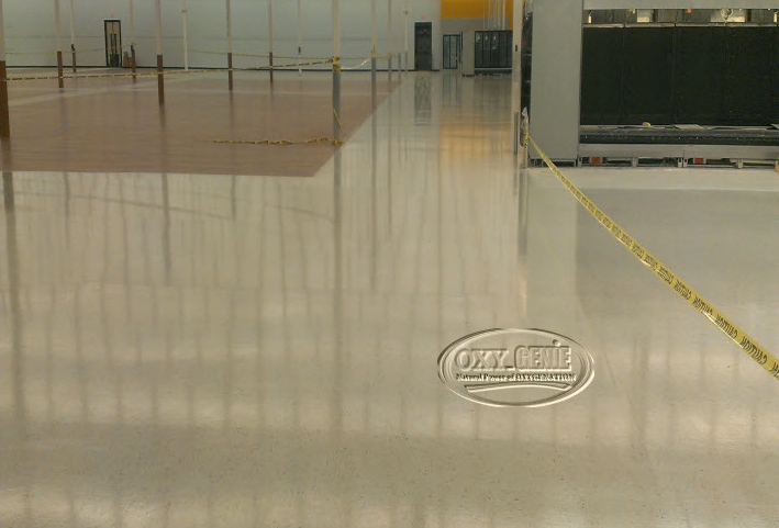 Calgary Tile Grout Care Expert Hard Surface